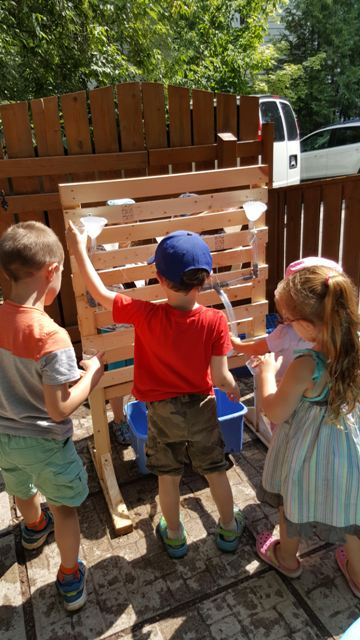 Day Care in Fredericton - Day Care in Fredericton - Gallery Image 32